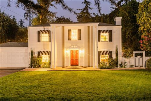 Photo of 3825 N Van Ness Boulevard, Fresno, CA 93704 (MLS # 548234)