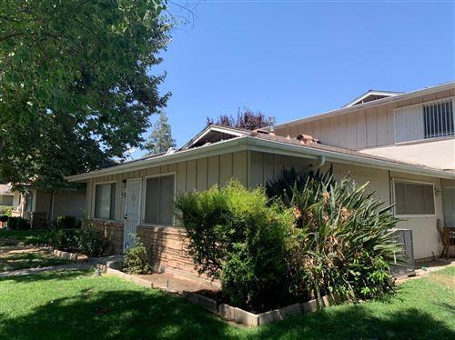 Photo of 4942 N Holt Avenue #102, Fresno, CA 93705 (MLS # 546236)
