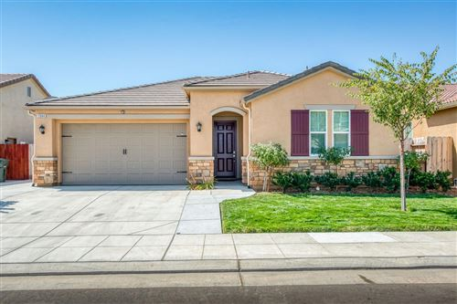 Photo of 3964 Dearborn Avenue, Clovis, CA 93619 (MLS # 546242)
