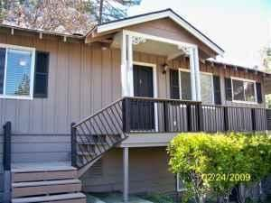 Photo of 41900 Crass Drive, Oakhurst, CA 93644 (MLS # 548257)