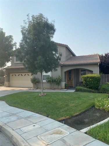 Photo of 5544 E Atchison Street, Fresno, CA 93727 (MLS # 565257)