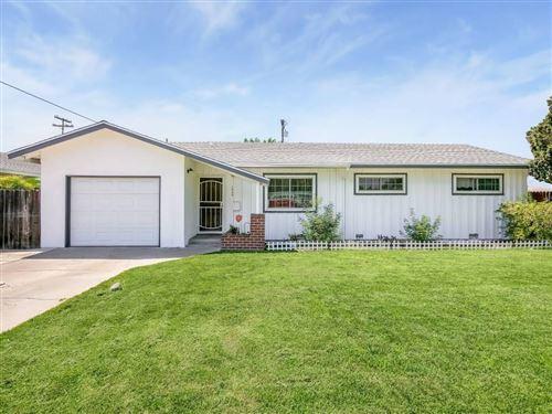 Photo of 1409 George Avenue, Sanger, CA 93657 (MLS # 546261)