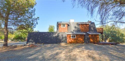 Photo of 30527 Stetson Drive, Coarsegold, CA 93614 (MLS # 546262)