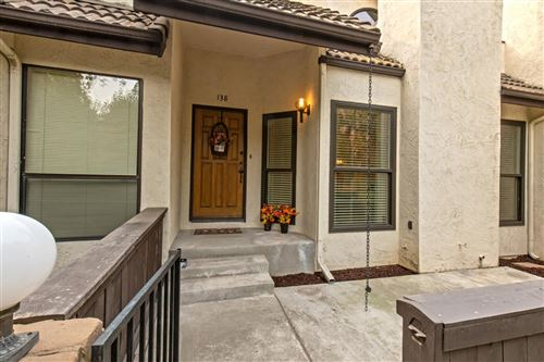 Photo of 2890 Huntington Boulevard #138, Fresno, CA 93721 (MLS # 548267)