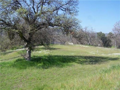 Photo of 0 River Oaks Court, Coarsegold, CA 93614 (MLS # 557267)