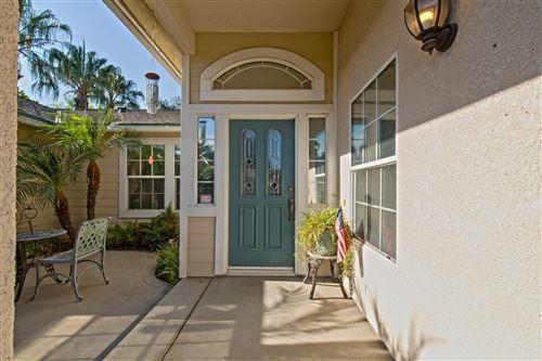 Photo of 2400 Howard Street, Kingsburg, CA 93631 (MLS # 546268)