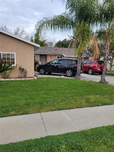 Photo of 4324 N 9th Street, Fresno, CA 93726 (MLS # 559270)