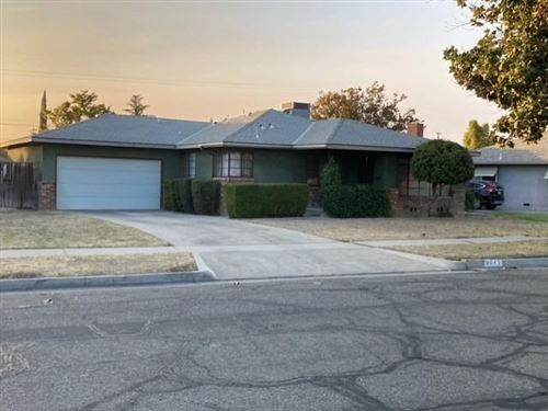 Photo of 3047 N 9Th Street, Fresno, CA 93703 (MLS # 550271)