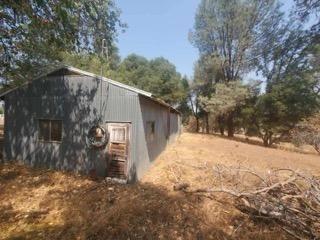 Photo of 0 Ravens Roost, Oakhurst, CA 93644 (MLS # 548272)