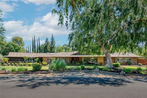 Photo of 2291 W Keats Avenue, Fresno, CA 93711 (MLS # 560276)