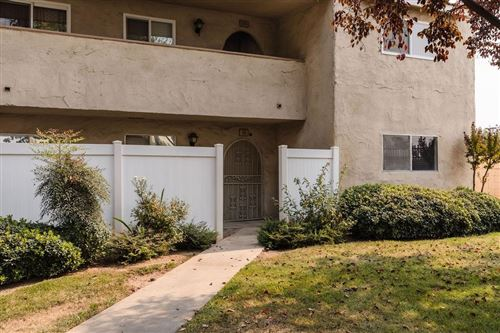 Photo of 1250 E Shaw Avenue #159, Fresno, CA 93710 (MLS # 550286)