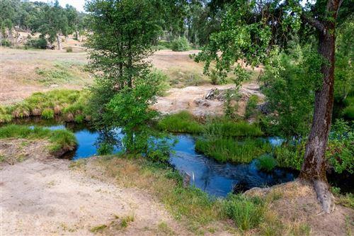 Photo of 79 Nelder Creek, Oakhurst, CA 93644 (MLS # 560294)