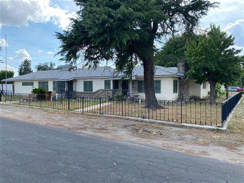 Photo of 336 S Helm Street, Fresno, CA 93727 (MLS # 541299)