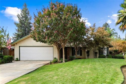 Photo of 1185 E Omaha Avenue, Fresno, CA 93720 (MLS # 548300)