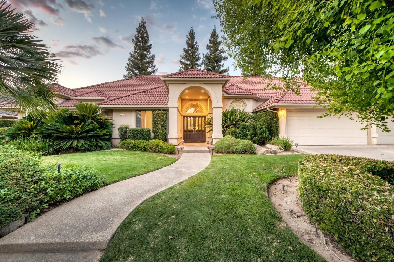 1730 W Spruce Avenue, Fresno, CA 93711 - #: 546300