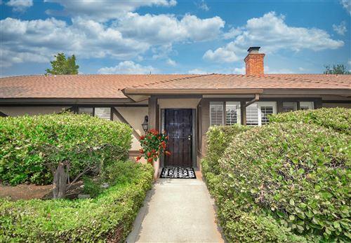 Photo of 5084 N Forkner Avenue, Fresno, CA 93711 (MLS # 548307)