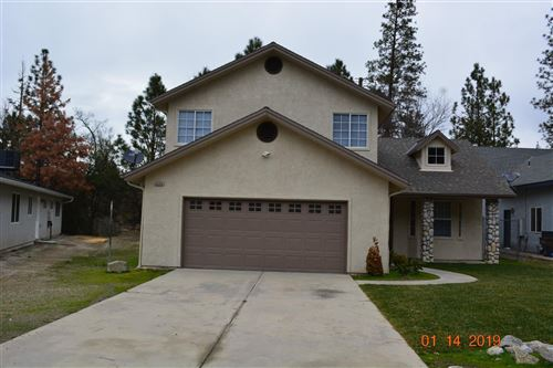 Photo of 48395 Victoria Court, Oakhurst, CA 93644 (MLS # 543310)