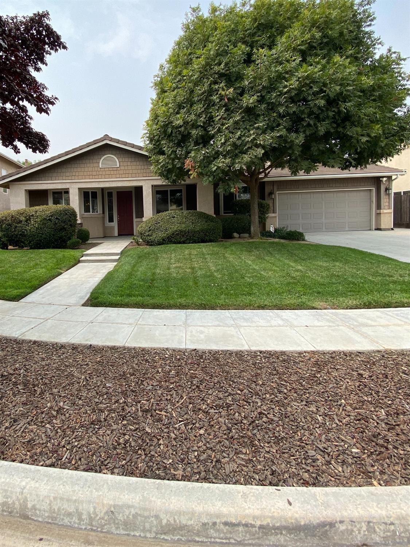 2584 S Fordham Avenue, Fresno, CA 93727 - MLS#: 548317