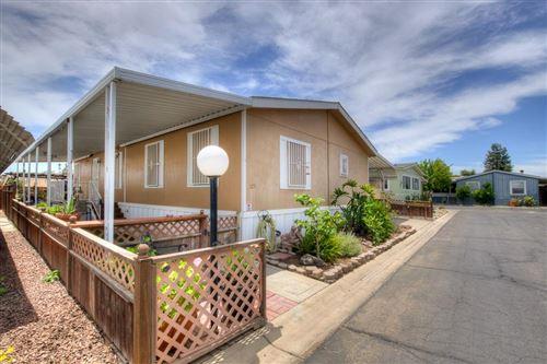 Photo of 2575 S Willow Avenue #125, Fresno, CA 93725 (MLS # 543322)