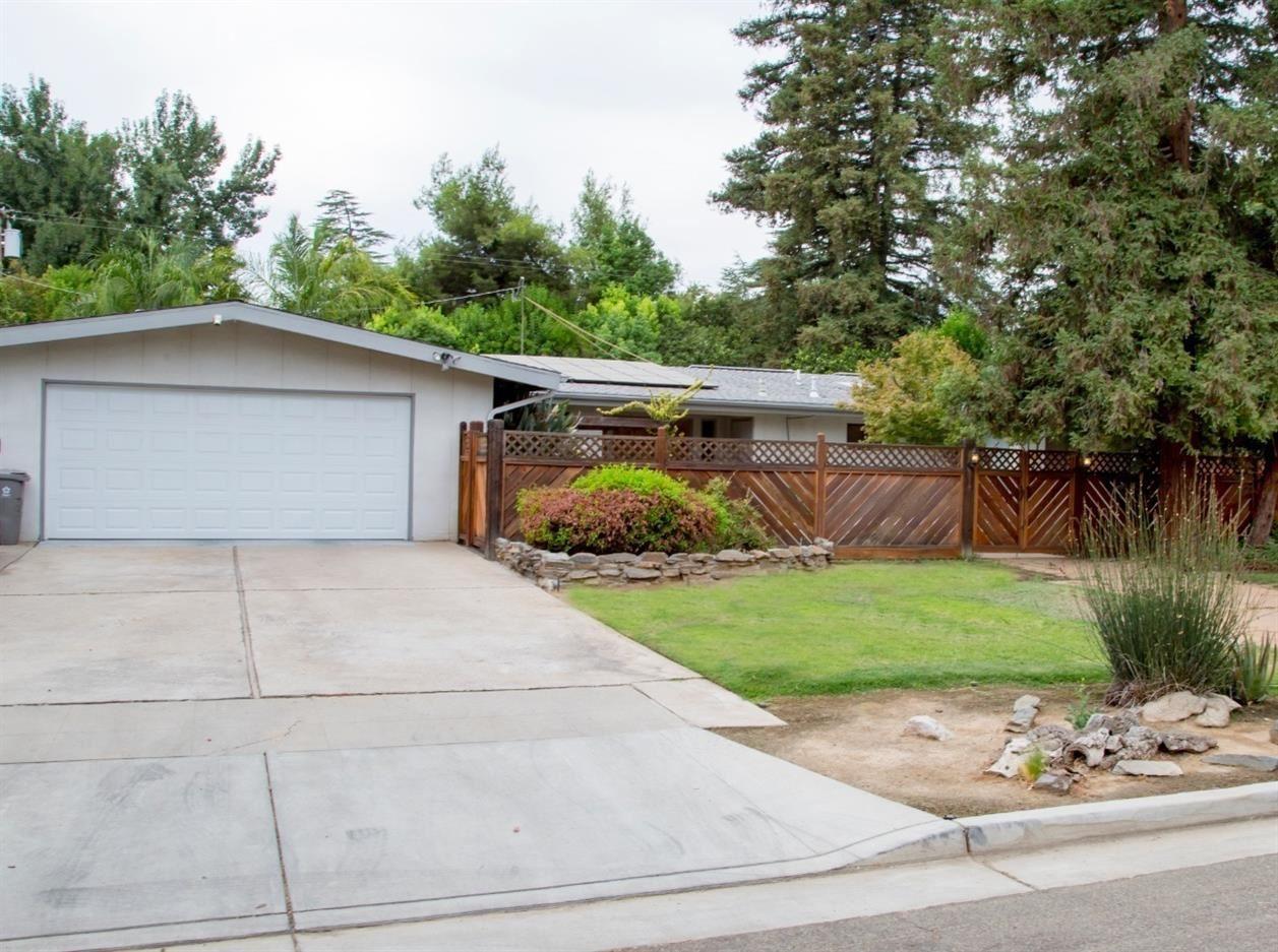 5481 N Roosevelt Avenue, Fresno, CA 93704 - #: 545328