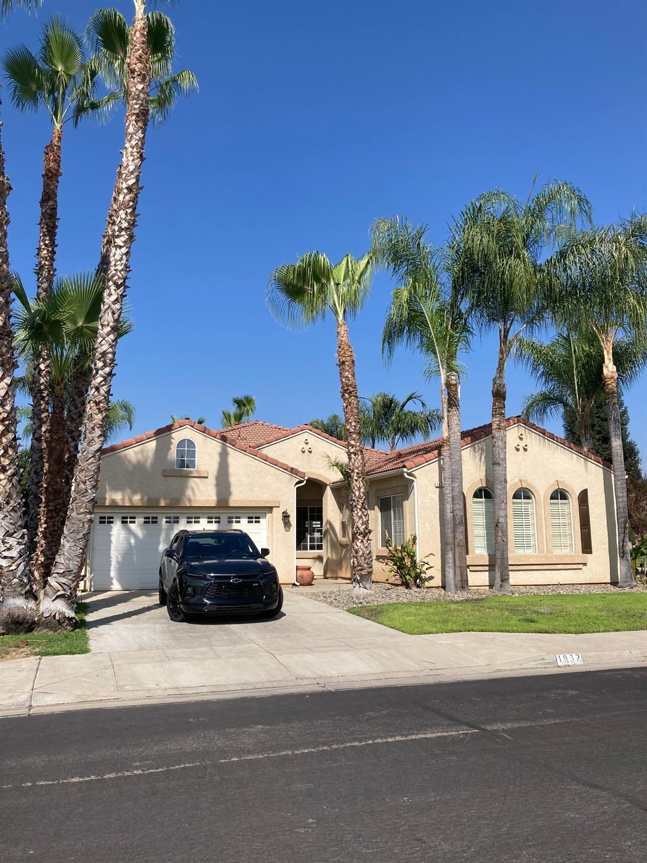 1832 N Magnolia Avenue, Clovis, CA 93619 - MLS#: 565329