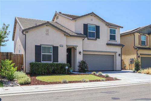 Photo of 2752 Pontiac Avenue, Clovis, CA 93611 (MLS # 546332)