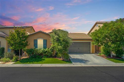 Photo of 4153 Chessa Lane, Clovis, CA 93619 (MLS # 559332)