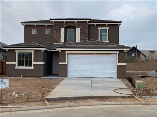 Photo of 557 Maclure Avenue, Madera, CA 93636 (MLS # 535337)