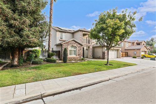 Photo of 5873 E Erin Avenue, Fresno, CA 93727 (MLS # 549337)