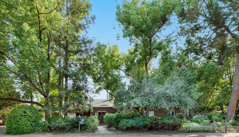 908 E Fairmont Avenue, Fresno, CA 93704 - MLS#: 566339