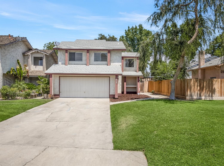 1028 E Ferguson Avenue, Visalia, CA 93292 - MLS#: 563346