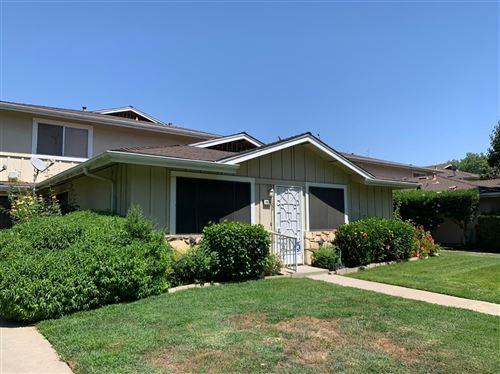 Photo of 4930 N Holt Avenue #102, Fresno, CA 93705 (MLS # 546347)