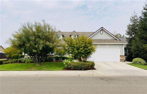 Photo of 6868 E Andrews Avenue, Fresno, CA 93727 (MLS # 548349)