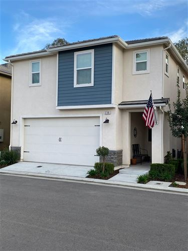 Photo of 3768 Savant Lane, Clovis, CA 93619 (MLS # 555359)