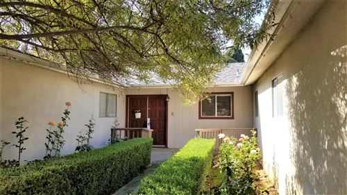 Photo of 6533 N Channing Way, Fresno, CA 93711 (MLS # 534362)