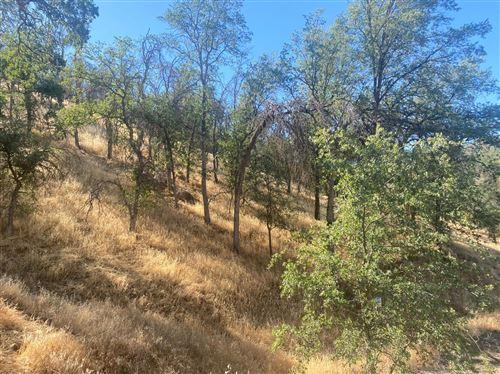 Photo of 0 Peck Lane, Squaw Valley, CA 93675 (MLS # 561366)