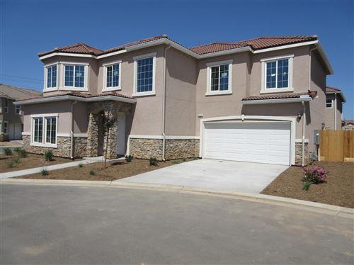 Photo of 4450 W Langden Drive, Fresno, CA 93722 (MLS # 560369)