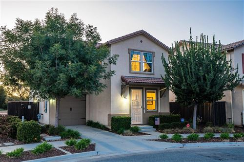 Photo of 1480 Dara Avenue, Clovis, CA 93619 (MLS # 531374)
