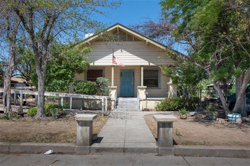 Photo of 746 Pottle Avenue, Fresno, CA 93706 (MLS # 542374)