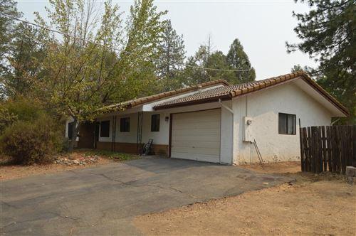 Photo of 45606 S. Oakview Drive, Oakhurst, CA 93644 (MLS # 566377)