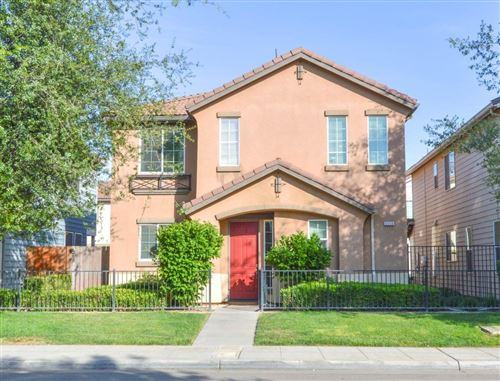 Photo of 5550 N Salinas Avenue, Fresno, CA 93722 (MLS # 559379)