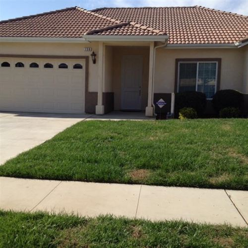 Photo of 159 Rosewood Avenue, Sanger, CA 93657 (MLS # 555390)