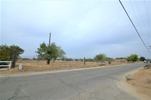 Photo of 1279 N Valentine Avenue, Fresno, CA 93722 (MLS # 568393)