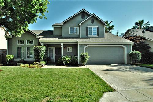 Photo of 1843 E Jordan Avenue, Fresno, CA 93720 (MLS # 559396)