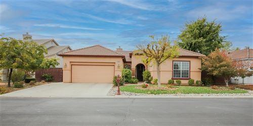 Photo of 4751 N Windward Way, Clovis, CA 93619 (MLS # 568398)