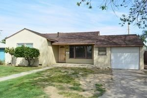 1108 N Turner Street, Tulare, CA 93291 - MLS#: 563399