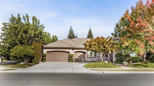 Photo of 4924 W Bedford Avenue, Fresno, CA 93722 (MLS # 568400)