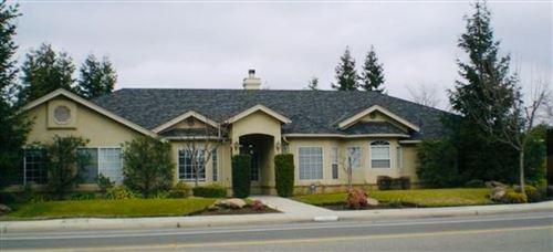 Photo of 247 W sierra Avenue, Clovis, CA 93612 (MLS # 560404)