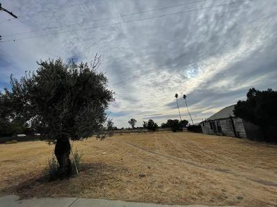 Photo of 6979 N Weber, Fresno, CA 93722 (MLS # 568407)