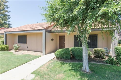 Photo of 1919 W Santa Ana Avenue, Fresno, CA 93705 (MLS # 543409)